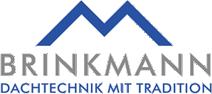 Brinkmann Dachtechnik